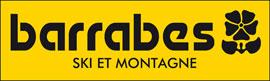 Matériel de montagne, ski, alpinisme, escalade, trekking - Barrabes
